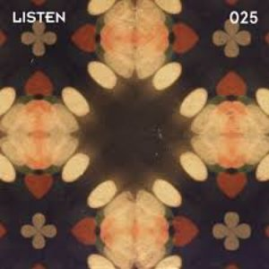 LISTEN 025 Difference