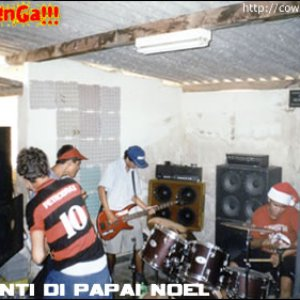 Avatar for Ajudanti Di Papai Noel
