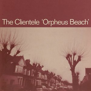Orpheus Beach
