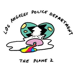 The Plane 2