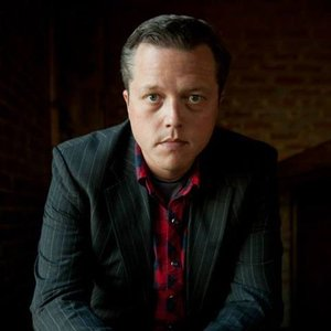 Avatar for Jason Isbell