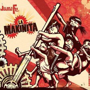 La Makinita