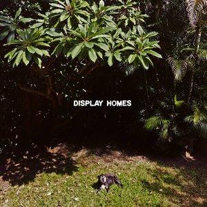Display Homes - Single