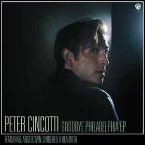 Goodbye Philadelphia EP