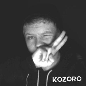 Avatar for Kozoro