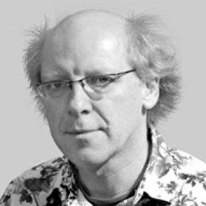 Avatar de Pete Oxley