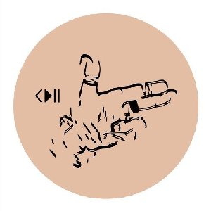 Chineurs de House: Calm Down Homie - EP
