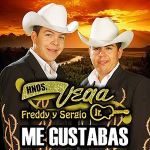 Me Gustabas - Single