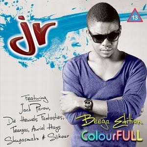 ColourFULL - The Beega Edition