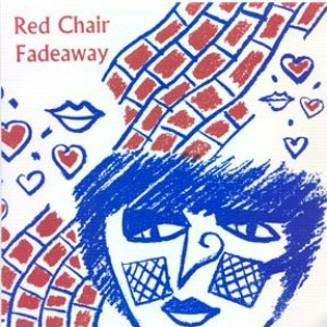 Avatar for Red Chair Fadeaway