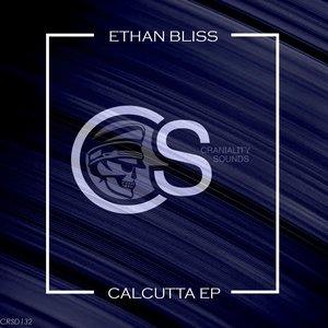 Calcutta EP