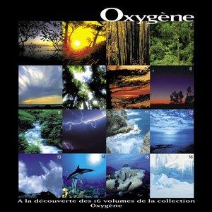 Oxygène - Oxygen