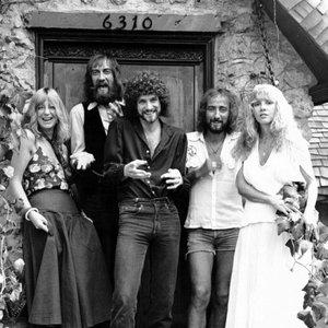 Bild för 'Fleetwood mac'