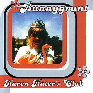 Karen Hater's Club