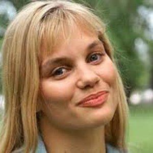 Avatar for Lisa Werlinder