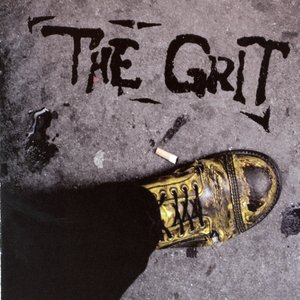 The Grit