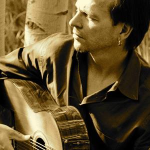 Ottmar Liebert Tour Dates