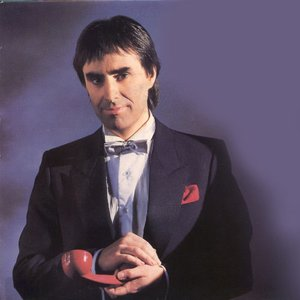 Avatar for Chris de Burgh