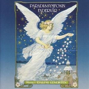 Paradissymfonin Fadervår