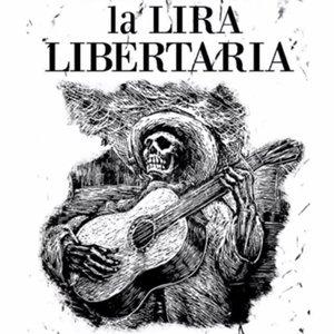 Avatar de La Lira Libertaria