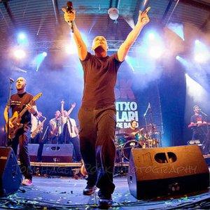 Avatar für Juantxo Skalari & La Rude Band