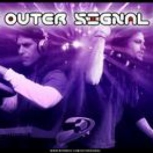 Avatar for Outer Signal