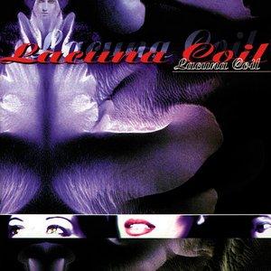 Bild für 'Lacuna Coil'