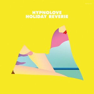 Holiday Reverie - EP