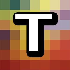Avatar for threevue.com