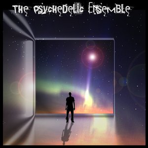 Avatar for The Psychedelic Ensemble