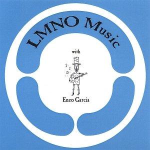 LMNO Music - Turquoise