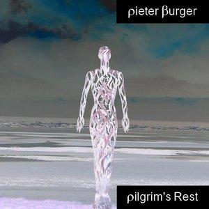 Pilgrim's Rest - EP