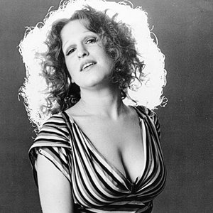 Avatar for Bette Midler