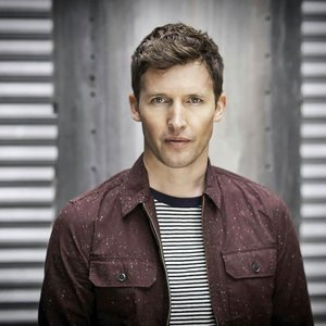 Avatar for James Blunt