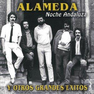 Noche Andaluza Y Otros Grandes Éxitos