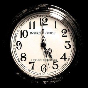 5 o'clock recordings