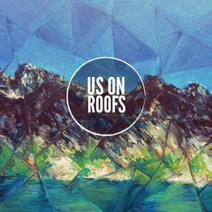 Us On Roofs