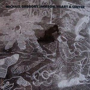 Heart & Center