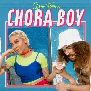 Chora Boy [Explicit]