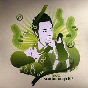 The Scarborough EP