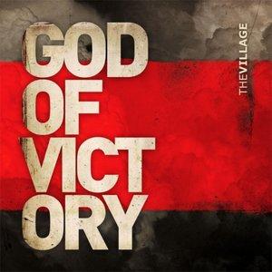 God of Victory