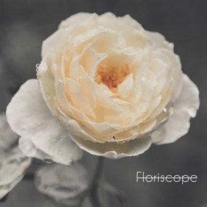 Floriscope