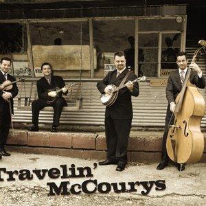Avatar for The Travelin' McCourys