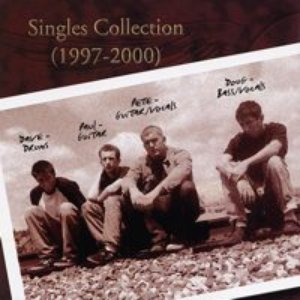 Singles Collection (1997-2000)
