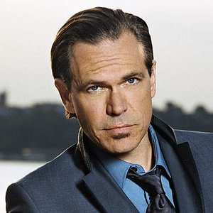 Avatar de Kurt Elling