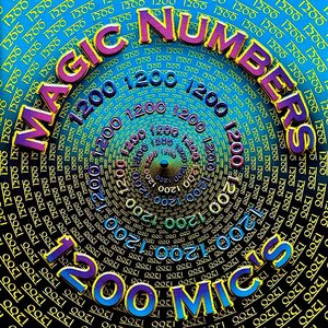 Magic Numbers
