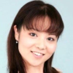 Avatar for Megumi Kojima