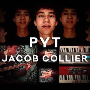 P.Y.T.