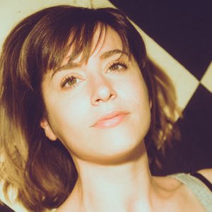 Avatar for Laura Stevenson