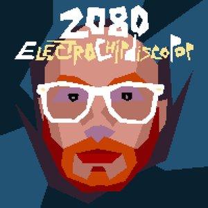 ElectroChipDiscoPop - EP